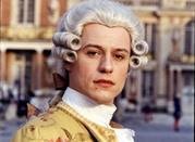 Giacomo Casanova, il seduttore veneziano - Parte I - Venezia