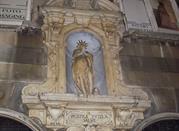 Genova – un breve giro per il centro storico – parte I - Genova