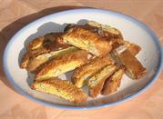 Die Senesische Küche - Siena