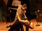 A Torino si balla il Tango - Torino