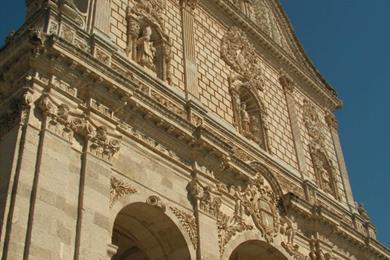 Cattedrale di San Nicola