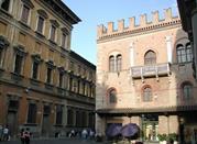 Provincia de Reggio Emilia, Emilia Romagna -