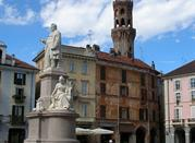 Vercelli, una provincia di grande interesse turistico-culturale -