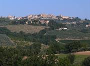 Perugia festivals and fun on a Valtopina holiday - Valtopina