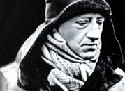 La Pescara di Gabriele D'Annunzio - Pescara