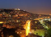 Neapol – miasto pełne cudów - Napoli