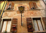 Bardolino, la capitale del vino al Lago di Garda  - Bardolino