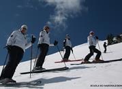 Vacanze sci a Bormio, una buona scuola prima di tutto - Bormio