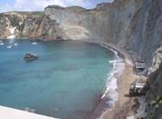 Ponza – eine Insel zum Verlieben -