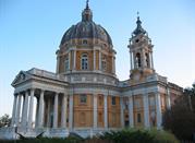 Alcuni motivi per visitare Torino - Torino