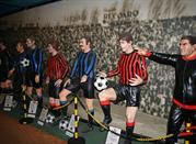 """Museo """"Inter & Milan"""" - Milano"""