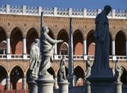 Padova, una città che vale la pena visitare - Padova