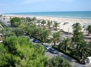 Giulianova: découvrez les plus belles plages de l'Adriatique - Giulianova