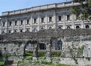 Arena Romana di Padova - Padova