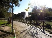 Quattro buoni motivi per visitare Pescara - Pescara