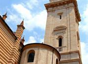 Monumentos  pintorescos - Verona