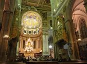 La Catedral - Napoli