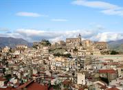 Castiglione di Sicilia: un lugar con historia - Castiglione di Sicilia