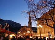 Subiendo por El Adige - Bolzano