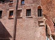Palazzo Roverella: Rovigo - Rovigo
