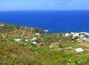 Pantelleria l'incanto di soggiorni accoglienti - Pantelleria