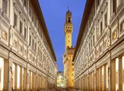 Nightlife in Florence  - Firenze