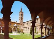 Ravenna, un gioiello dell'epoca bizantina - Ravenna