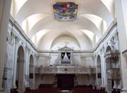 Pordenone, una provincia circondata da bei posti -