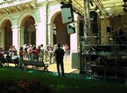 Festival de Jazz de Umbría - Perugia