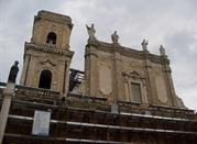 Brindisi, une ville de cultures et de peuples - Brindisi