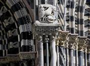 Cristoforo Colombo, Genova e l'uomo dei due mondi  - Genova