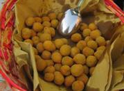 Le Olive Ascolane: tradizione e bontà ad Ascoli Piceno - Ascoli Piceno