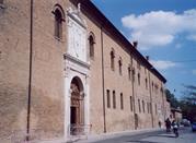 Per gli amanti delle arti - Ferrara
