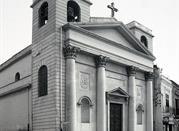Reggio Calabria, storia e tradizioni - Reggio Calabria