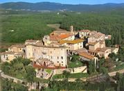 Discover the rich History and Culinary Delights of Sovicille - Sovicille
