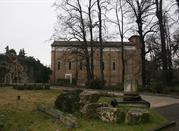 La Arena Romana de Padua - Padova
