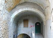 Le origini etrusche e romaniche di San Vincenzo  - San Vincenzo