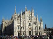 Chiese di Milano - Milano
