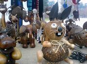 En navidad: ¡Oh bej Oh bej! - Milano