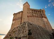 Un giorno nel castello - Lerici