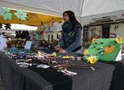 Pisa – Kunsthandwerkmarkt - Pisa