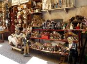 Besondere Tradition Neapels II - Napoli
