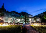 Roseo Euroterme Wellness Resort pour un séjour de bien-être en Bagno di Romagna - Bagno di Romagna