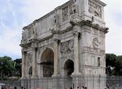 Jóias romanas - Roma