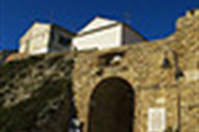Termoli centro storico sulla riva del mare visit italy - B b la finestra sul castello termoli ...