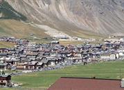 Livigno, il piccolo Tibet - Livigno