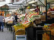 Bolzano, città bilingue  - Bolzano