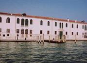 Die Akademie - Venezia
