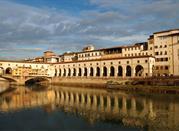 Una giornata speciale a Firenze - Firenze