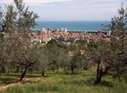Pescara, una provincia tutta da scoprire -